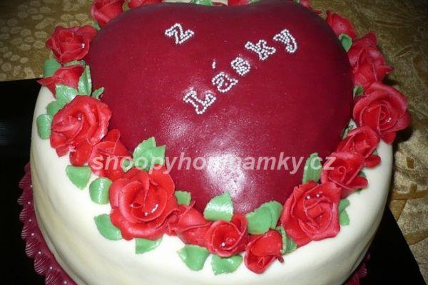 srdce-z-laskyE88F4D6C-5DE7-A5B5-A152-05BDFCED991B.jpg