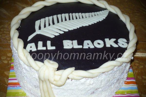 allblacks-15A038DF6-41D9-D545-726B-6D5DD1731129.jpg