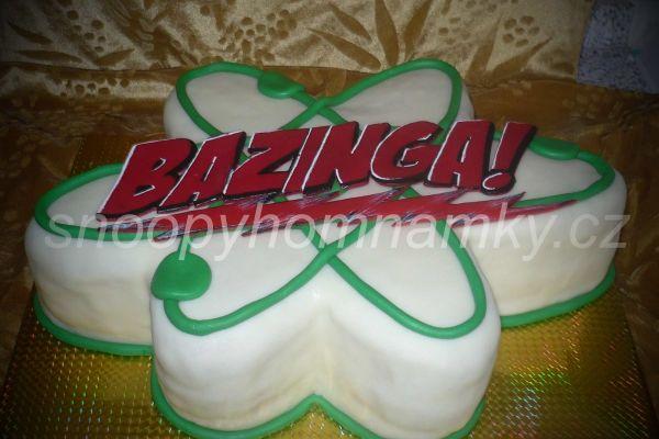 bazinga28FFF336-BAC7-E431-F02F-3F617B0DD67F.jpg