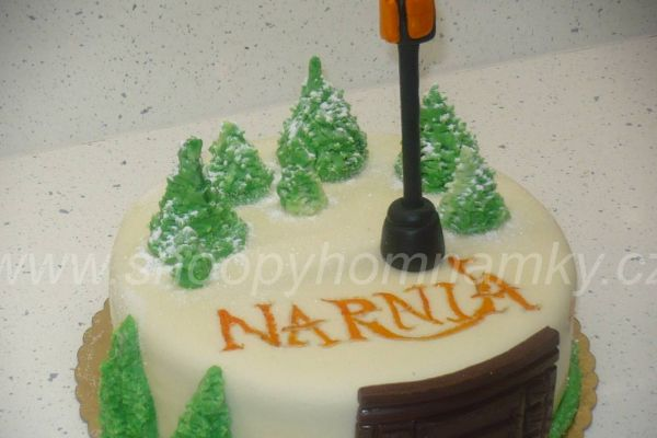 narnia725BB09D-63A9-3D68-C580-DCD903FC705A.jpg