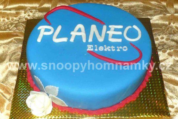 planeo63448C22-DF98-92CC-ADB9-E482C2A35D6A.jpg