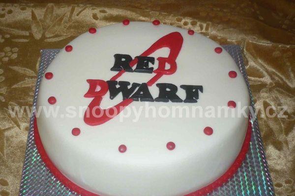 red-dwarfCBB0AB26-6611-7412-02C1-BEC27DD68FE0.jpg