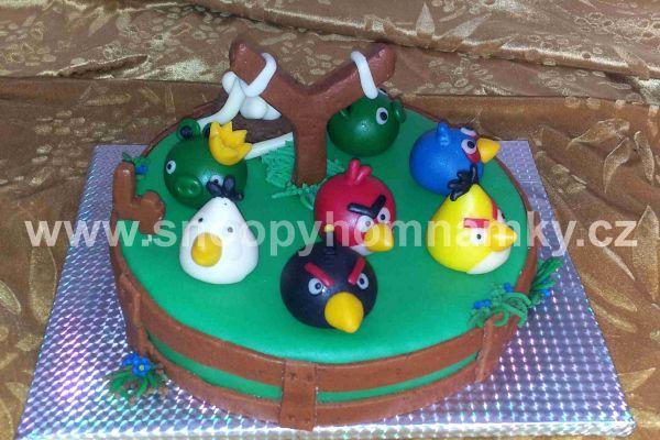 angry-birds-cB625AA8D-6815-A08A-1B84-57C3CD6C1BD2.jpg