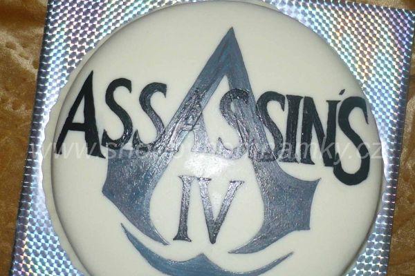 assassins-iv-2D0DA36EF-C4C3-9D86-5EF3-3FC0801F59E2.jpg