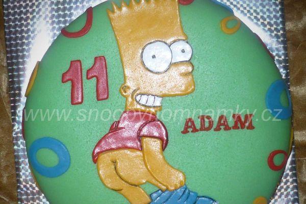 bart-adam2A752EECD-ADDF-B2F1-E161-111B9B29FD27.jpg