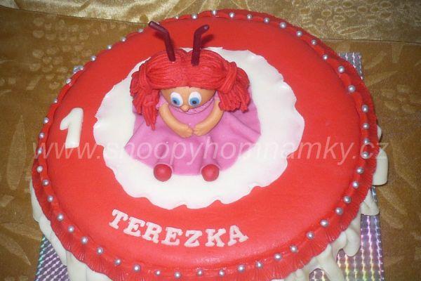 beruska1086EE6B0-BFE8-04FA-383A-4F0D29FE23E6.jpg