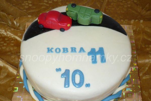 kobra11-1EC64EDC9-E931-A8CC-4119-3337471B7FFD.jpg