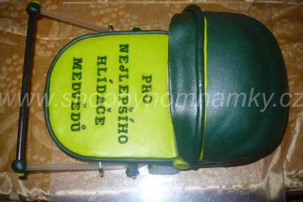 kocarek-medvidek552E4BBF9-5245-77CD-A099-3D9832BF3D71.jpg