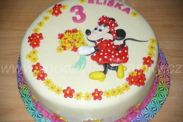 mouse-minnie096CC734-7117-5C84-806C-9583CCFCB189.jpg