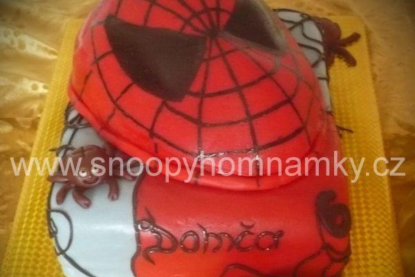 spiderman-5-1F3353397-2A28-0FCE-64D5-C888D608C5AF.jpg
