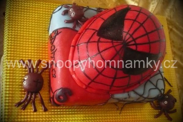 spiderman-5-254BD8111-4233-7651-95EA-18B7C0419607.jpg