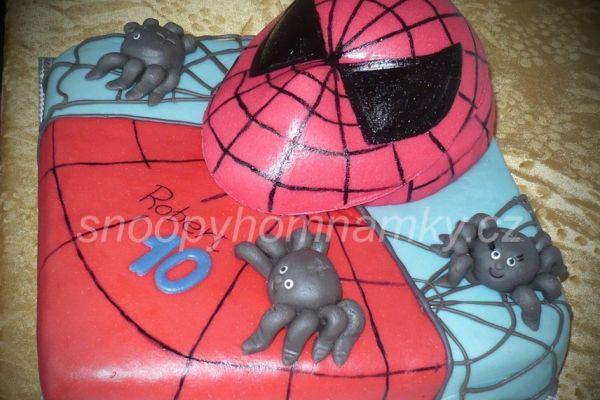 spiderman-e-3314245D7-07E0-5BE9-F8B5-79EE972D2C18.jpg