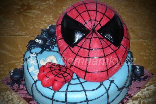spidermanmaska-b-1EC3BD7BB-473E-518C-C3B9-765501CB5A16.jpg