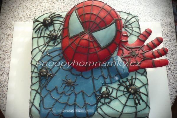 spidermans142E491AC-9165-7656-BE60-B8C309ECD176.jpg