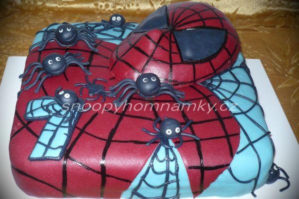 spidermant15E66B898-3B80-D8E3-3F3E-840AC7F3FD03.jpg