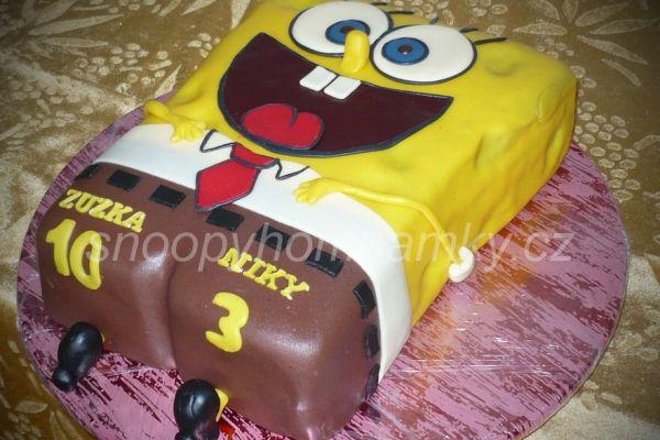 spongebob-a-4A6816A54-7BDA-4F33-A3B9-1249BF19AEE9.jpg
