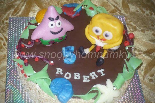 spongebob-a-patrik1111E2810-CE0B-ED60-AA2F-91C872078770.jpg