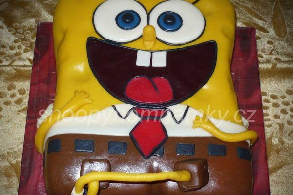 spongebob-b-2D7B4DEA9-4209-9797-B813-BB73529DF6C0.jpg