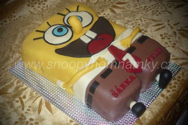 spongebob-c-14D37E9C9-2493-1E7A-8E58-16BA94B2FD33.jpg