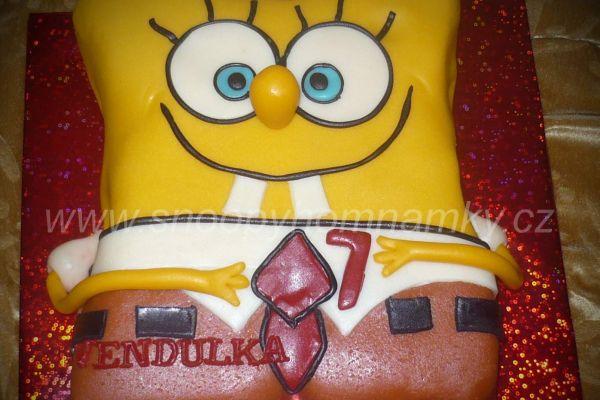 spongebob-d1FC044B49-F0E6-65AB-750F-3D34BB2E1F42.jpg