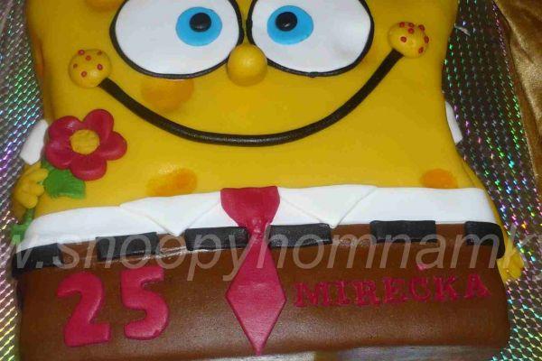 spongebob-mirka1CAA03AED-15E5-7FFF-0374-92874F5CD334.jpg