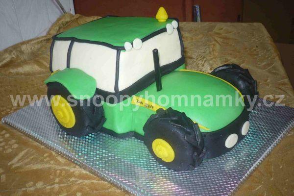 traktor1B157E40B-A4CE-8F50-9AAF-D4B8E35581D8.jpg