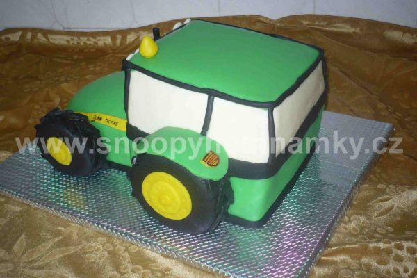 traktor23FE36016-DA70-826F-BC75-F6C5CD5A7686.jpg