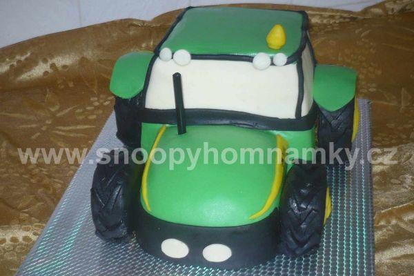 traktorE3137BE5-732B-323D-B1FD-816B3FE68605.jpg