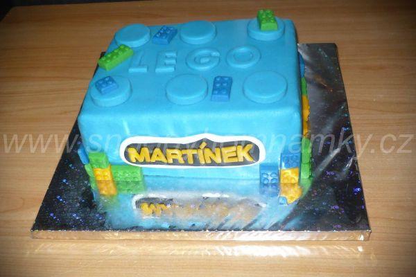 lego-martinek5F64AFFD-8619-833D-E0E8-FBFF9572BD83.jpg