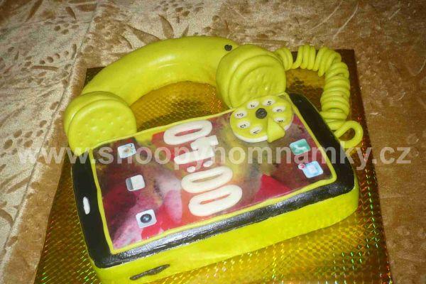 mobil-sluchatko2420C9243-5A1D-5020-FD09-B4022CBA0717.jpg