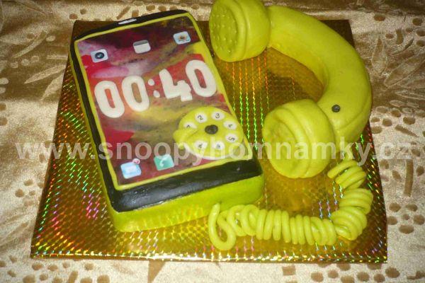 mobil-sluchatko6001376F-5116-511D-286F-0CEE90D49C24.jpg