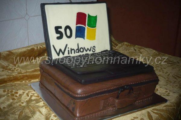 notebook-kufr2E1ECA85C-A7D2-0663-C5BB-BFFF36157FC9.jpg