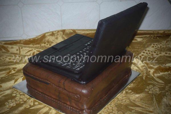 notebook-kufr35D1E4A1C-DAB8-6F06-1587-92E1E93D42CB.jpg