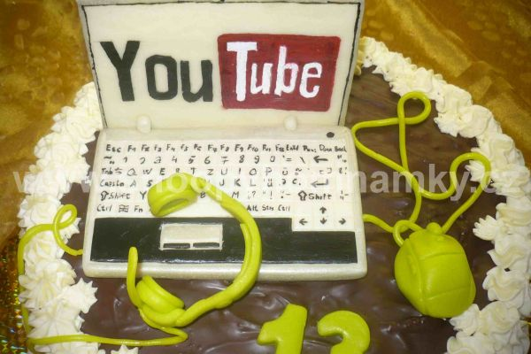 youtube1E05910D0-0422-7FB2-B168-82B4254A9626.jpg