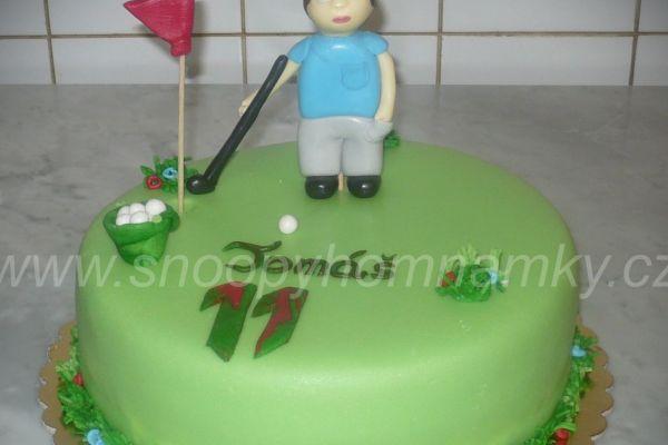 golf3015DF7A-E4BD-B17F-3BD7-A018622FCDD0.jpg