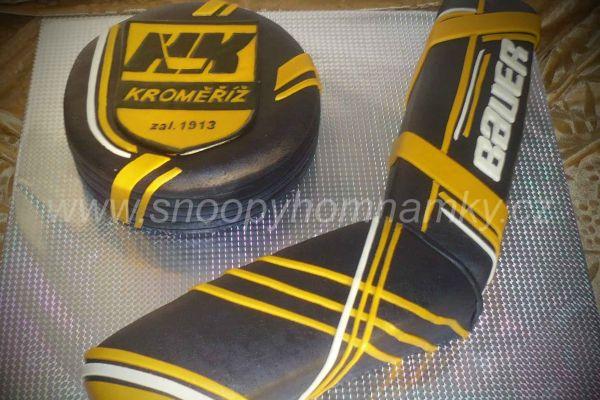 hk-hokejka13B73EDCC-8E4D-D4A5-C1B5-A3D5A420D5CD.jpg