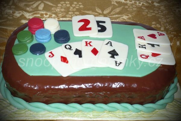 poker-1E29807FD-9141-E799-4605-C695728ADD8A.jpg