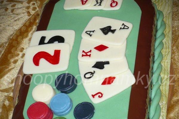poker-2D424DE20-79E7-144A-08A1-77237CFBF2D9.jpg