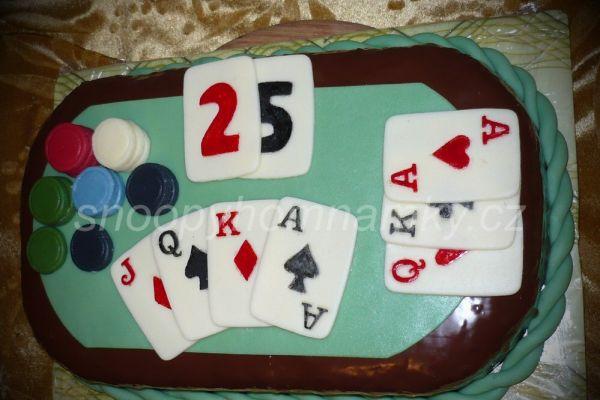 poker-39DC29B1F-B67F-D152-8CF3-BAC24EB15F05.jpg